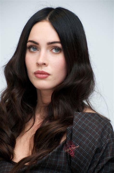 hair color on black best brown hair color ideas 2013 fashion trends