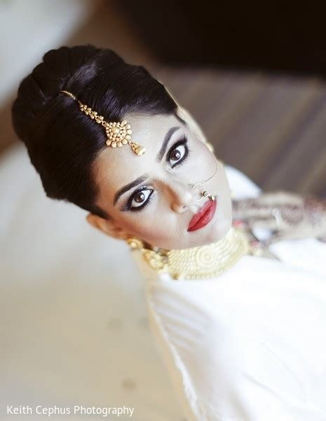 Wedding Hair And Makeup Portsmouth by Hair Makeup In Portsmouth Va Indian Wedding By Keith