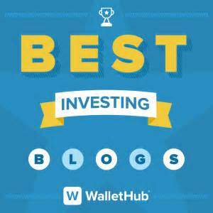 finest invest 2015 s best investing blogs
