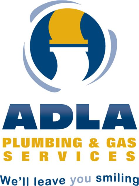 Plumbing Gas by Thank You For Your Interest In Adla Plumbing