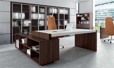 arredamenti ufficio on line vendita mobili per ufficio on line acquisto arredi uffici