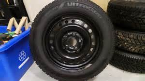 Car Tires Kijiji Winter Tires Great Deal Tires Rims Kingston Kijiji
