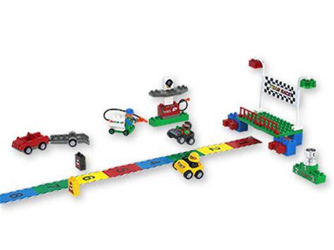 Motorrad Shop Weingarten by Lego Duplo Figur Fahrer Schwarz Helm Gelb Motorrad