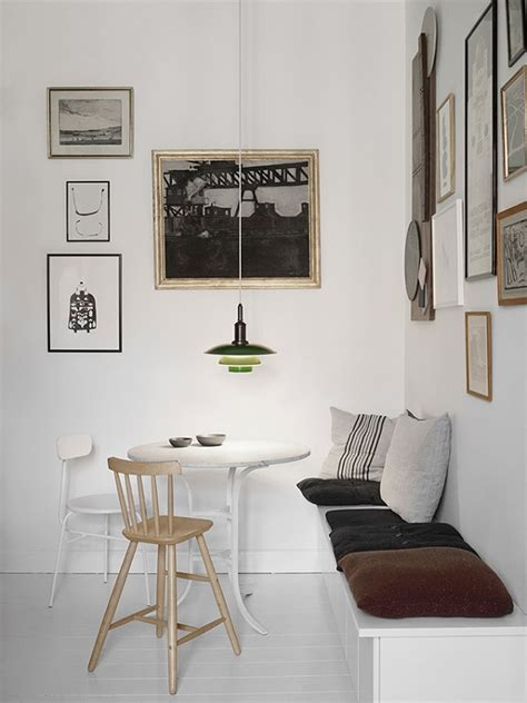 louis poulsen illuminazione classici design la lada ph interior