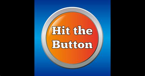 hit button