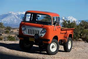 Jeep Forward Tfl Top 10 Most Cars Of 2016 Page 6 Of 14 The