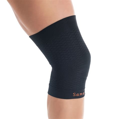 Knee Support infrared knee support knee sleeve absolute 360