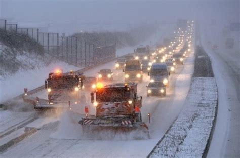 wetter wann kommt schnee schnee in deutschland das chaos netz de der