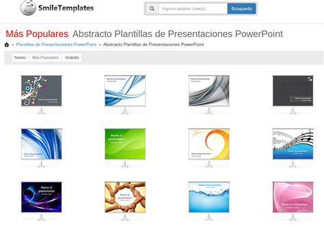 les themes powerpoint 2010 descargar plantilla powerpoint 2010 3d