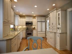 u shaped kitchen home design and decor reviews