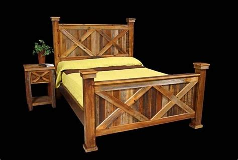 barnwood bedroom furniture bradley s furniture etc utah rustic arched barnwood bedroom collection