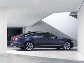 Buy Jaguar Xj Jaguar Xj 2016 Car Wallpaper 15 Of 82 Diesel Station