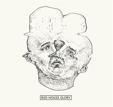 red house music red house glory living a lie ep right chord music