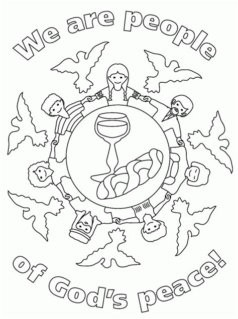 coloring pages of world peace world peace coloring pages az coloring pages