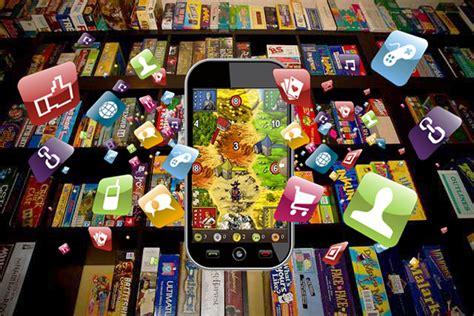 giochi da tavolo famosi app quot giochi da tavolo quot per android e ios