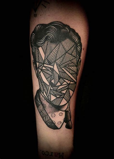 passion tattoos designs 39 best images on inspiration