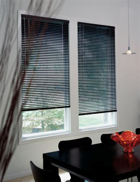 levolor window coverings levolor metal blinds landmark window fashions