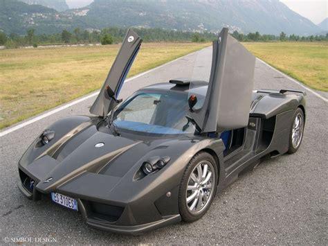 bmw supercar black bmw photo gallery