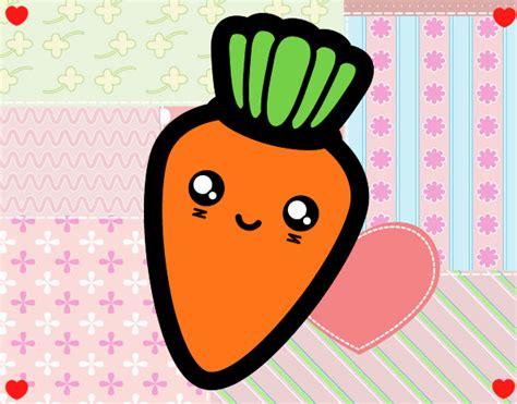 imagenes kawaii de comida para dibujar imagenes kawaiis para dibujar imagui