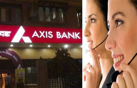 axis bank housing loan customer care sbi customer care numbers sbi bank toll free helpline numbers