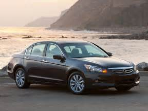 2012 Honda Accord Sedan Honda Accord 2012 Car Wallpapers 02 Of 78 Diesel