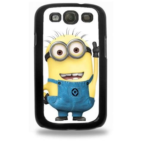 Cover Beck Samsung Galaxy J1mini 124 best phone cases images on iphone 4 i
