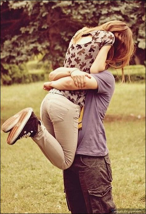 images of love couples hugging hug couple cute love