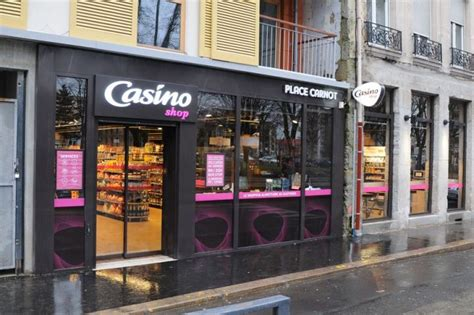 franchise casino shop dans franchise magasins de proximit