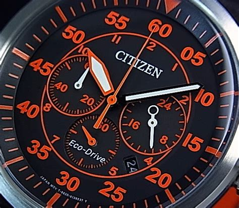 Citizen Ca4210 08e Eco Drive Chronograph Black Black Leather Stra bright rakuten global market citizen chronograph s