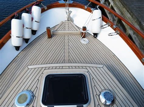 17 best nautical teak ship 17 best images about synthetic teak deck boat deck on