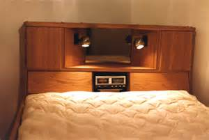 wall units and headboards watersong furniture