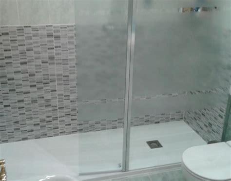 platos de ducha valencia cambio ba 241 era por plato de ducha en valencia