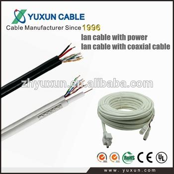 Kabel Lan Adlink Cat5e Bare Copper Support Poe Accesspoint T1310 3 cat5 power cable or with coaxial cable used for ip buy cat5 power cable lan cable lan