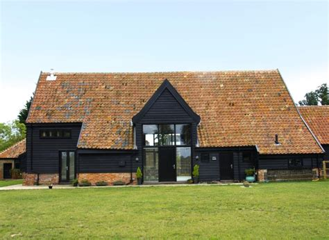 the beautiful mind of mine barn converted into spacious barn style homes pictures joy studio design gallery