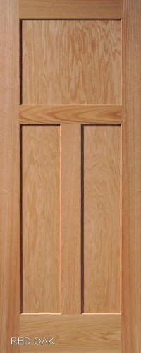 Homestead Interior Doors 1000 Ideas About Wood Interior Doors On Pinterest White Trim Brown Interior Doors And