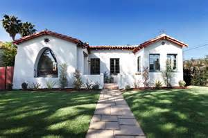 Spanish Revival Bungalow spanish revival bungalow mission style spanish revival pinterest
