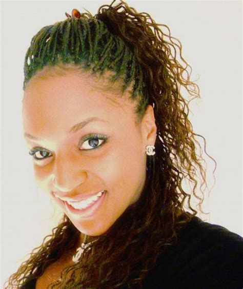 are freestyle braids out of style 70 best black braided hairstyles that turn heads in 2017