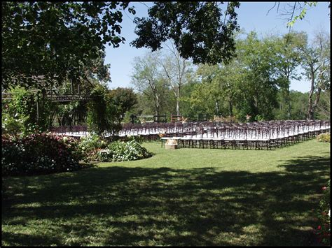 Wedding Venues Augusta Ga by Perry S Landing Hepzibah Wedding Augusta Ga Wedding Venues