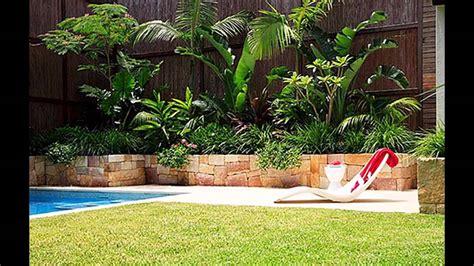 plain backyard ideas plain garden ideas online landscape designer free landscape design with finest with