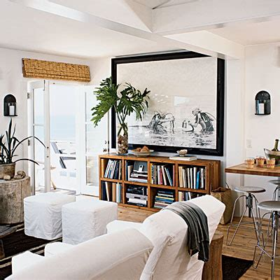easy beach house living room decor 50 concerning remodel before and after modern beach bungalow 50 beautiful