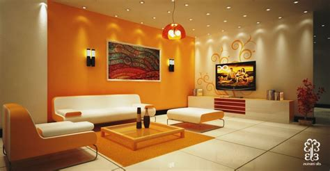 ideal color for living room for india indian bedroom color combination living room colour ideas