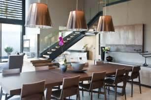 Lovely smart dining room design ideas interior design