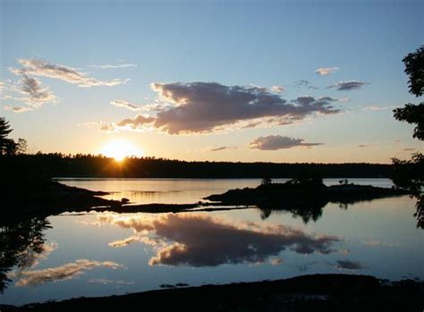 ocean boat rentals near me 93 best images about boothbay harbor maine on pinterest