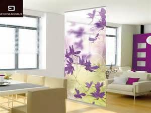Room Separator Curtain Diy Room Divider Ideas
