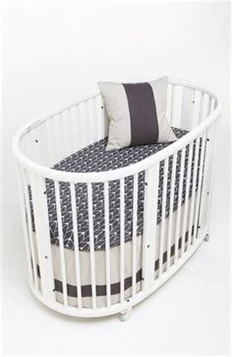 1000 Images About Oval Crib Sheets Bedding On Pinterest Oval Crib Bedding