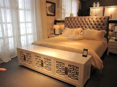 chinese bedroom set classic chinese style in white asian bedroom hong