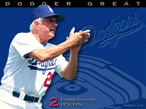 wallpapers los angeles dodgers