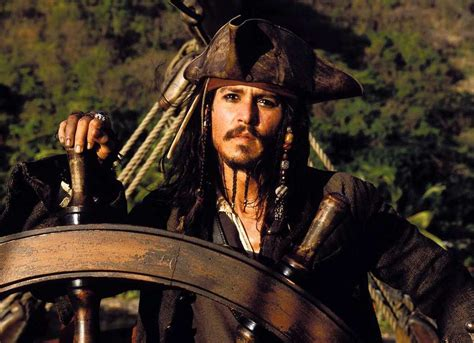 misteri film pirates of carribean pirates of the caribbean 5 teaser trailer