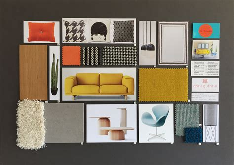 House Interior Design Mood Board Samples 100 house interior design mood board samples how to