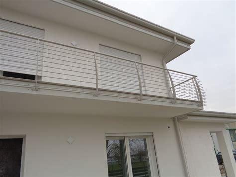 balconi interni ringhiere in ferro parapetti in ferro per balconi a verona
